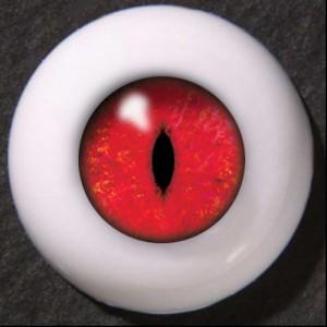Soom Eyes